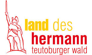 Lippe Tourismus & Marketing
